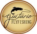 GUIFARIO Fly Fishing.